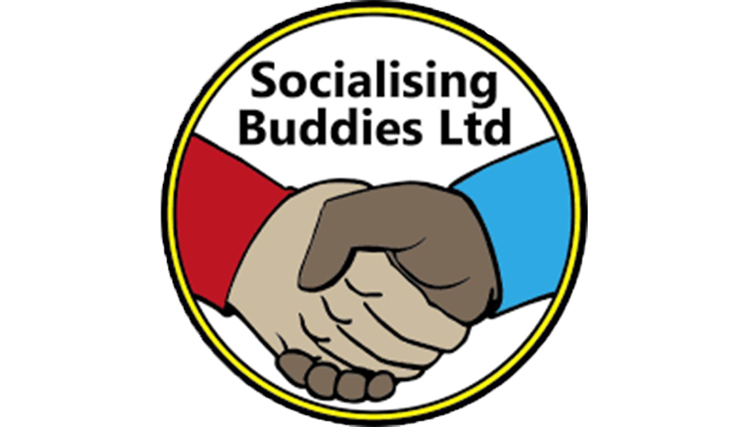 Socialising Buddies LTD